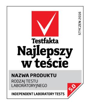 baest-i-test-pl