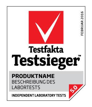 baest-i-test-tyska