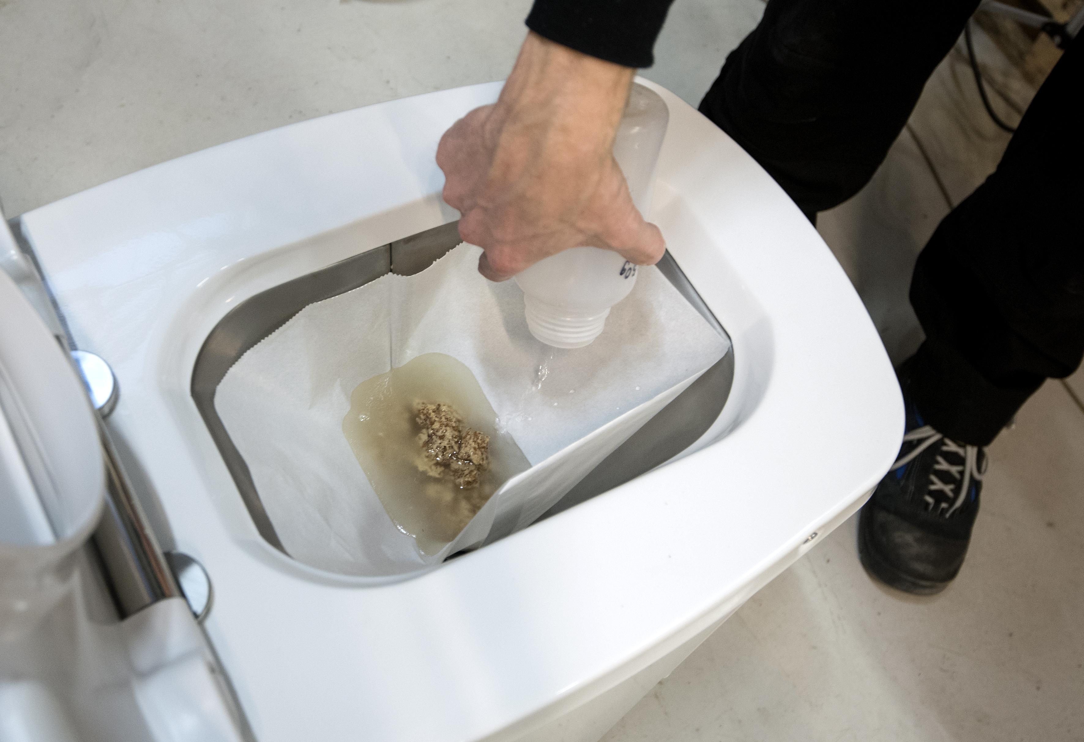 forbr.toalett_test4
